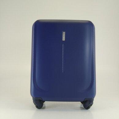 Mažas lagaminas PERSICCO 7