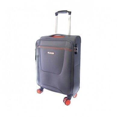 Vidutinis lagaminas AIRTEX 5