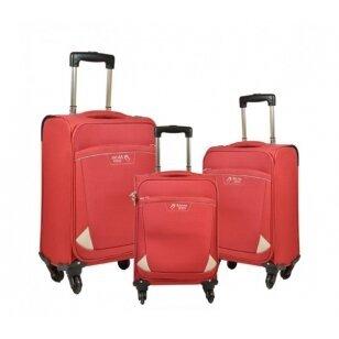 Didelis lagaminas AIRTEX