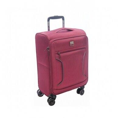 Didelis lagaminas AIRTEX 2