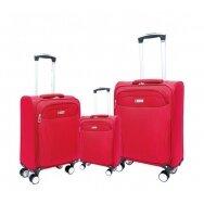 Mažas lagaminas AIRTEX
