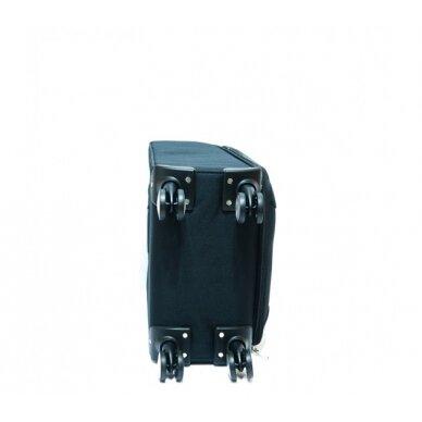 Mažas lagaminas AIRTEX 4