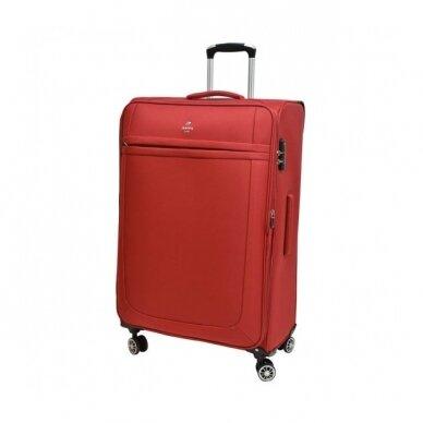 Mažas lagaminas AIRTEX 2