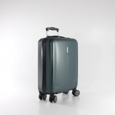 Mažas lagaminas PERSICCO 2