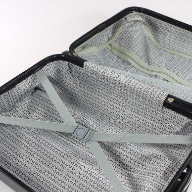Mažas lagaminas PERSICCO 5
