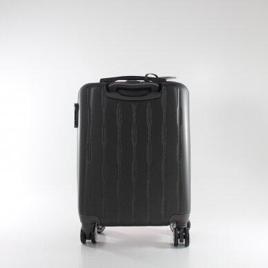 Mažas lagaminas PERSICCO 3