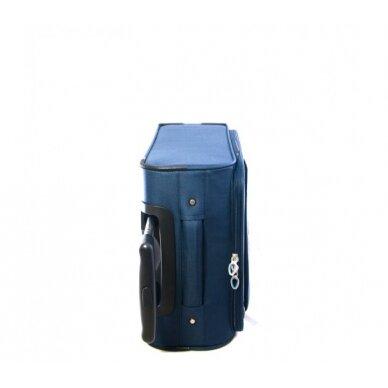 Mažas lagaminas AIRTEX 3