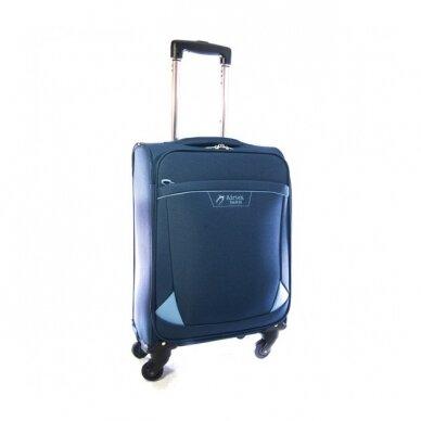 Mažas lagaminas AIRTEX 5