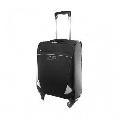 Mažas lagaminas AIRTEX 6
