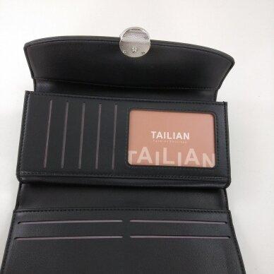 Moteriška piniginė TAILIAN 2