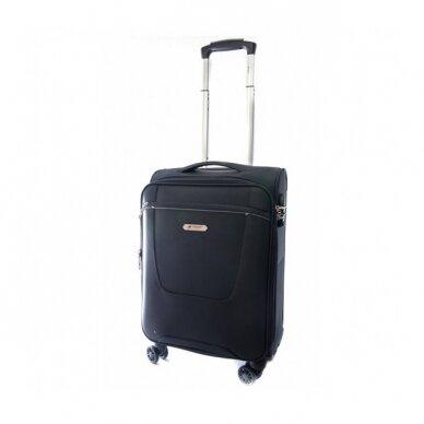 Vidutinis lagaminas AIRTEX 6