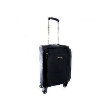 Vidutinis lagaminas AIRTEX 2