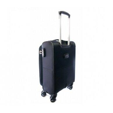 Vidutinis lagaminas AIRTEX 3