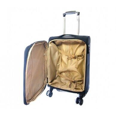 Vidutinis lagaminas AIRTEX 4